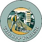Thrupp Parish Council