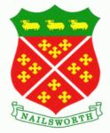 Nailsworth Town Council